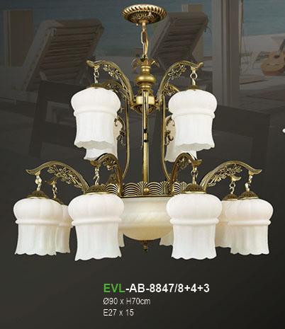 evl-ab-8847-843