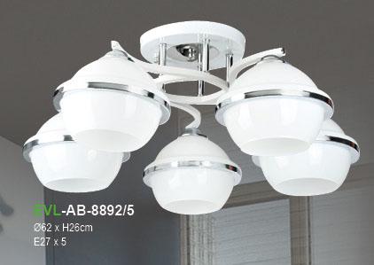 evl-ab-8892-5