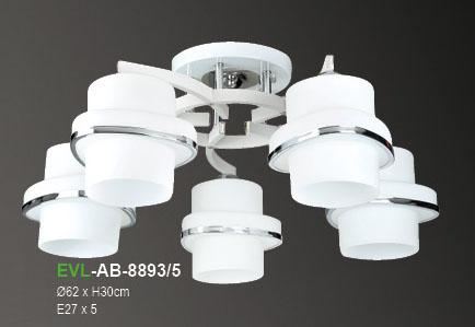 evl-ab-8893-5