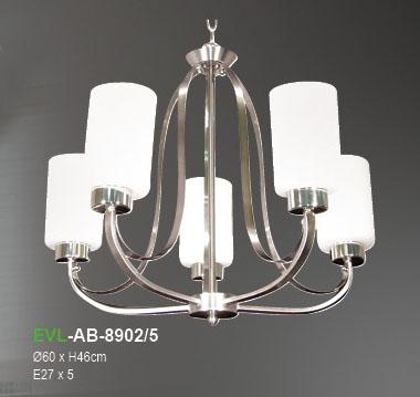 evl-ab-8902-5