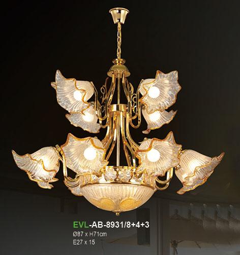 evl-ab-8931-843