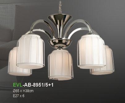evl-ab-8951-51