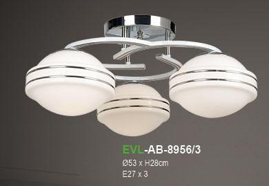evl-ab-8956-3
