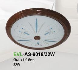 evl-as-9018-32w