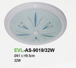 evl-as-9019-32w