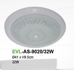 evl-as-9020-32w