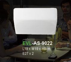 evl-as-9022