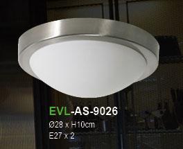 evl-as-9026