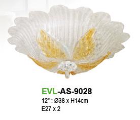 evl-as-9028