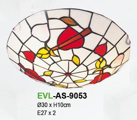 evl-as-9053
