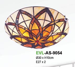 evl-as-9054
