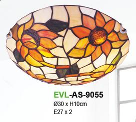 evl-as-9055