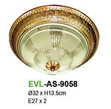 evl-as-9058