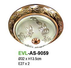 evl-as-9059
