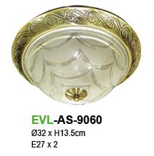 evl-as-9060
