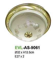 evl-as-9061