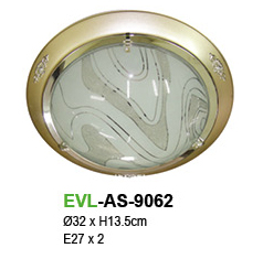 evl-as-9062