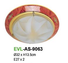 evl-as-9063