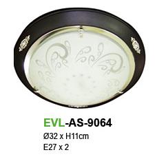 evl-as-9064