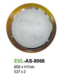 evl-as-9066