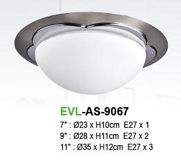 evl-as-9067
