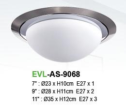 evl-as-9068