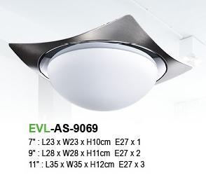 evl-as-9069