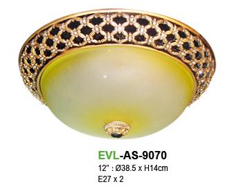 evl-as-9070