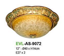 evl-as-9072