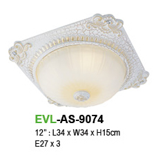 evl-as-9074