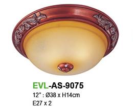 evl-as-9075