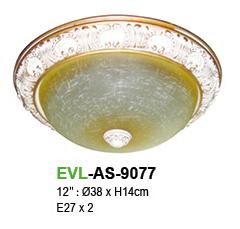 evl-as-9077