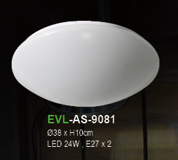 evl-as-9081