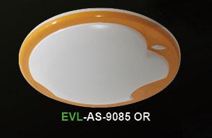 evl-as-9085-or