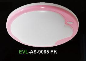 evl-as-9085-pk