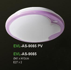 evl-as-9085-pv