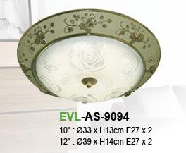 evl-as-9094