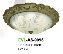evl-as-9095
