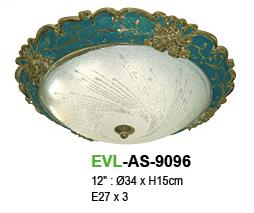 evl-as-9096