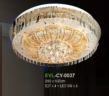 evl-cy-0037