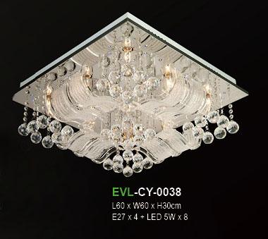 evl-cy-0038