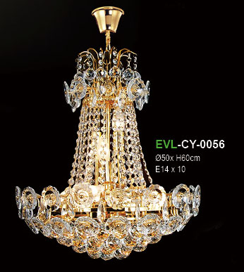 evl-cy-0056