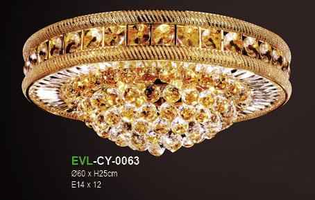 evl-cy-0063