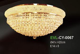 evl-cy-0067