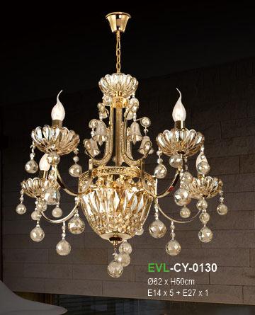 evl-cy-0130