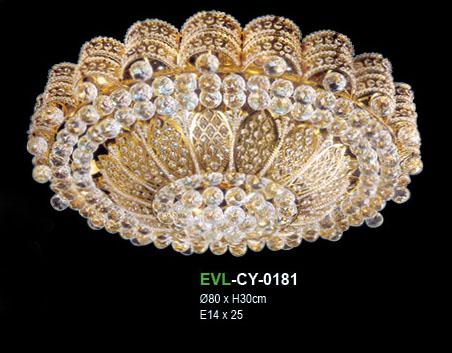 evl-cy-0181