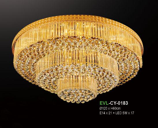 evl-cy-0183