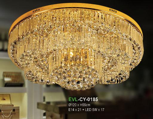 evl-cy-0185