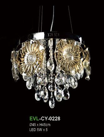 evl-cy-0228