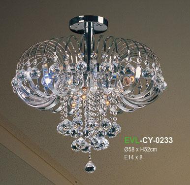 evl-cy-0233